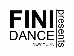 Italian International Dance Festival Award - 8th Edition