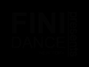 Italian International Dance Festival Award - 8th Edition